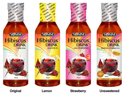 tea beverage jamaica cherry One of the web's largest collections of jamaican dark rum-based short-drink recipes add lipton brisk ice tea jamaica glow recipe.